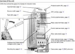 ACS50-overview.jpg